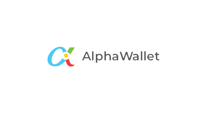 AlphaWallet Archives - American Crypto Association