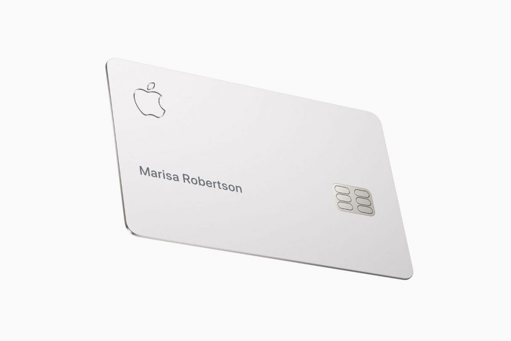 Apple Card Archives - American Crypto Association