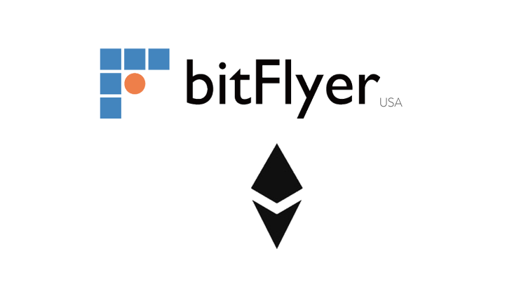 bitFlyer USA Archives - American Crypto Association
