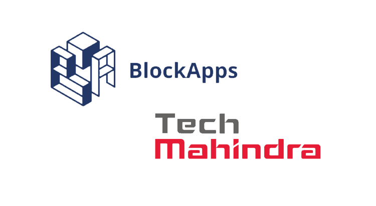 blockapps Archives - American Crypto Association