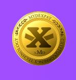 mydexpay