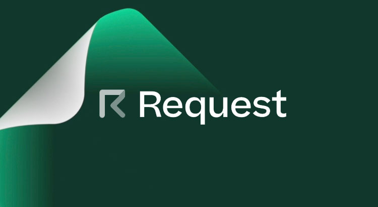 Request Archives - American Crypto Association