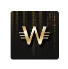 wawllett