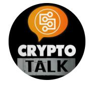 cryptotalk