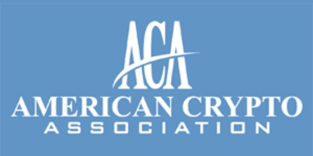 american crypto association